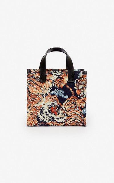 Kenzo - Tote Bags - for WOMEN online on Kate&You - F962SA511F04.MU.TU K&Y3053