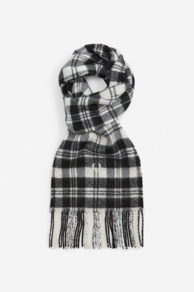 Fred Perry Scarves Kate&You-ID4408