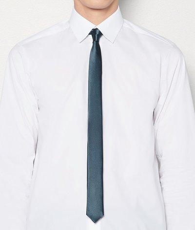 Bottega Veneta - Cravates pour HOMME online sur Kate&You - 5922824V0024400 K&Y2109