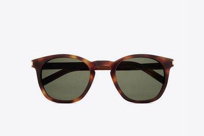Yves Saint Laurent Sunglasses Kate&You-ID10804