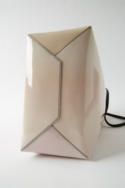 Acne Studios - Tote Bags - for MEN online on Kate&You - K&Y2544