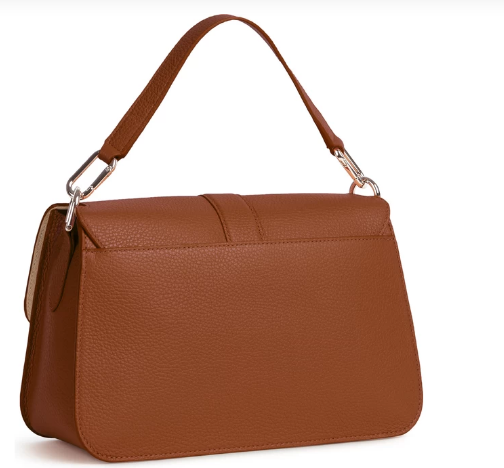Furla - Mini Bags - for WOMEN online on Kate&You - WB00093_HSF000_1007_03B00 K&Y10131