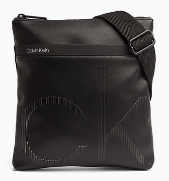 Calvin Klein Shoulder Bags Kate&You-ID3373