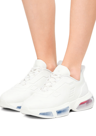 Prada - Trainers - for MEN online on Kate&You - 3E6445_2OFM_F0009_F_010 K&Y6329