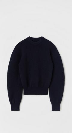 Jil Sander Sweatshirts & Hoodies Kate&You-ID9338