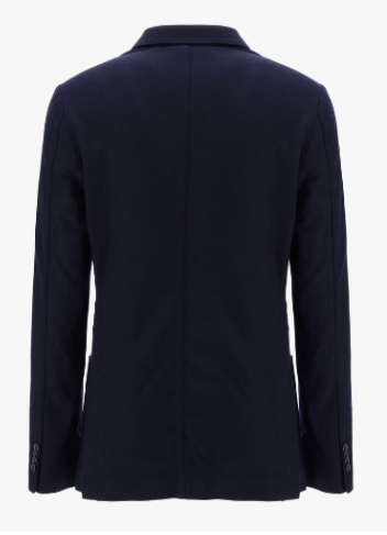 Loro Piana - Formal Suits - for MEN online on Kate&You - FAI2696 K&Y10380