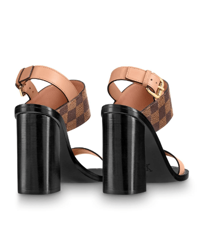 Louis Vuitton - Sandals - for WOMEN online on Kate&You - 1A5LV4 K&Y5444