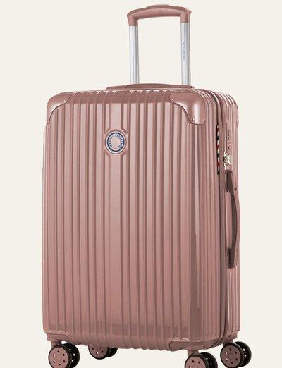 Ines De La Fressange Luggage Kate&You-ID4462