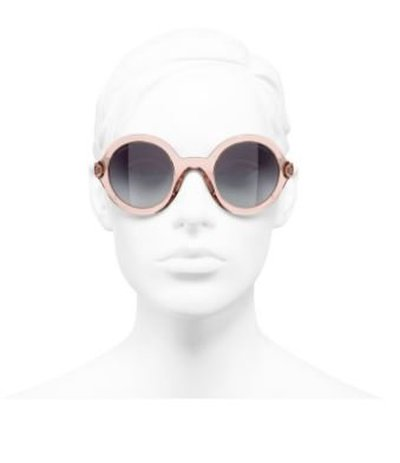 Chanel - Sunglasses - for MEN online on Kate&You - Réf.5441 1686/S6, A71397 X06081 S8916 K&Y11566
