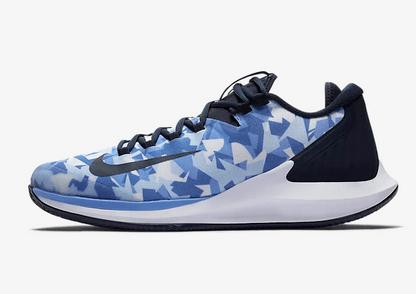 Кроссовки - Nike для МУЖЧИН онлайн на Kate&You - AA8017-406 - K&Y7663