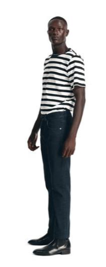 Missoni - Skinny jeans - for MEN online on Kate&You - MUI00068BW00AYS901I K&Y10550