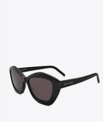 Yves Saint Laurent - Sunglasses - SL 68 for WOMEN online on Kate&You - K&Y11899