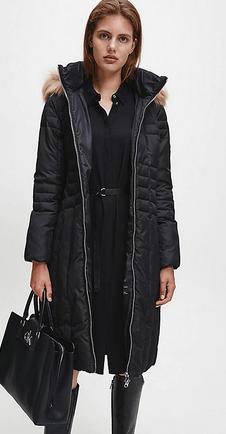 Calvin Klein - Parkas & doudounes pour FEMME online sur Kate&You - K20K202311 K&Y9418