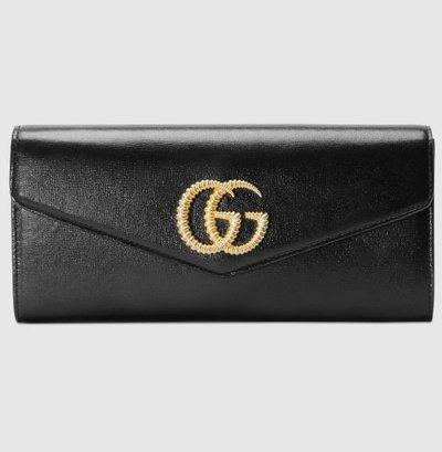 Gucci Clutch Bags Kate&You-ID10898