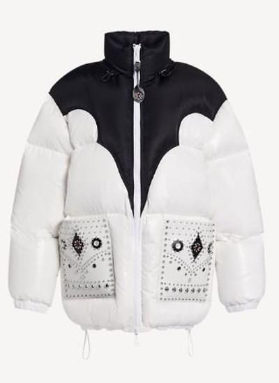 Louis Vuitton Parkas & doudounes Kate&You-ID12570