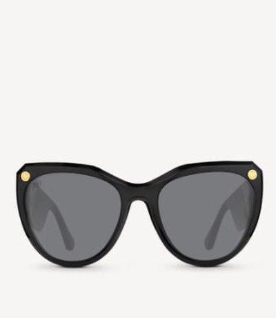Louis Vuitton - Sunglasses - MY FAIR LADY for WOMEN online on Kate&You - Z1254E  K&Y10952