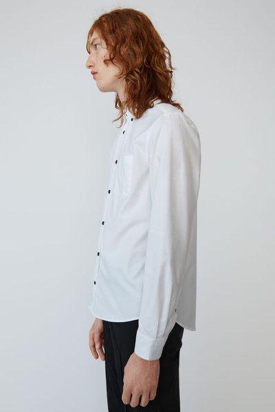 Acne Studios - Camicie per UOMO online su Kate&You - FN-MN-SHIR000112 K&Y2010