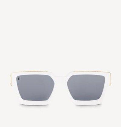 Louis Vuitton Солнцезащитные очки 1.1 MILLIONAIRES Kate&You-ID10980