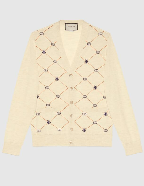 Gucci Cardigans Kate&You-ID6559