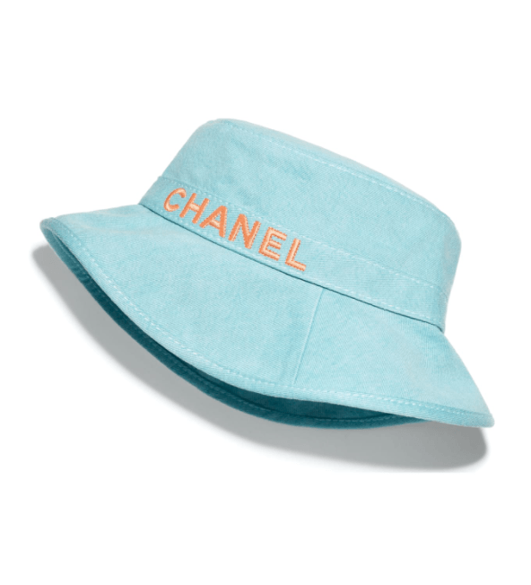 Chanel Hats Kate&You-ID10627