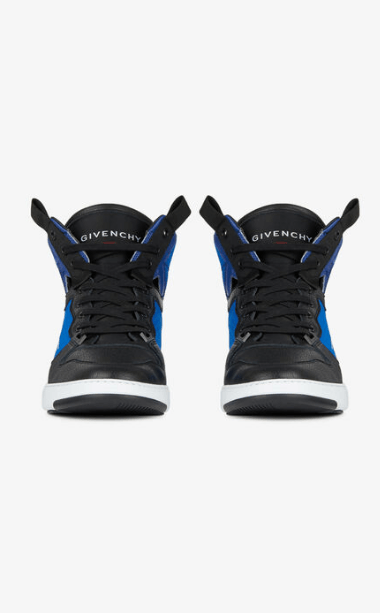 Givenchy - Trainers - for MEN online on Kate&You - BH002AH0HA K&Y5810