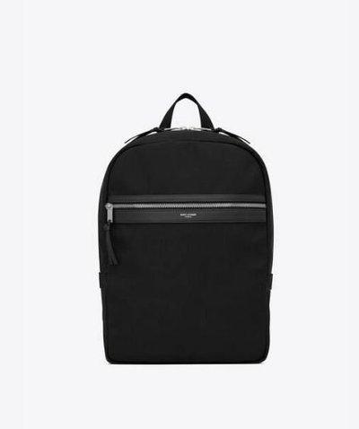 Yves Saint Laurent Рюкзаки и поясные сумки Kate&You-ID12282