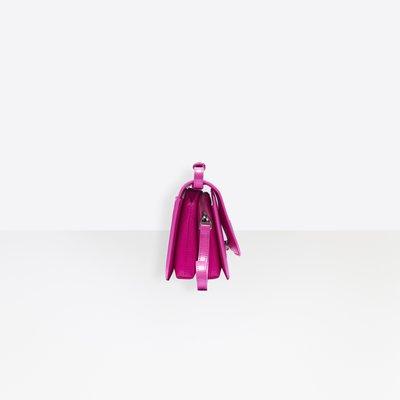 Balenciaga - Sacs portés épaule pour FEMME online sur Kate&You - 5928981JH2Y5611 K&Y2645