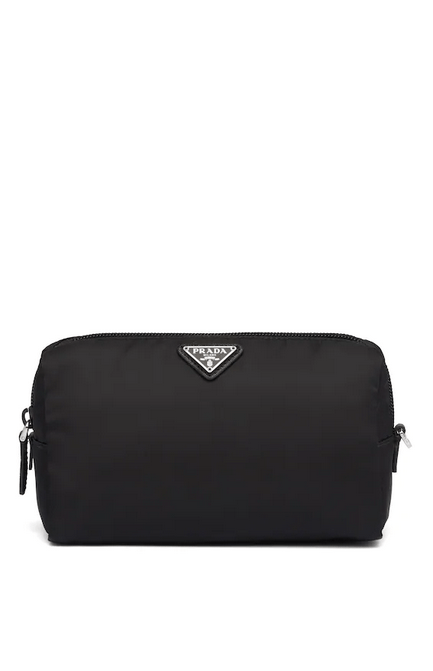 Prada Wallets & Purses Kate&You-ID9990