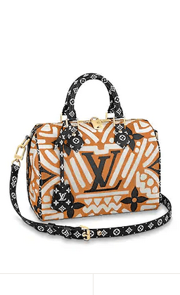 Louis Vuitton - Cross Body Bags - 25 LV Crafty for WOMEN online on Kate&You - M56588 K&Y9053
