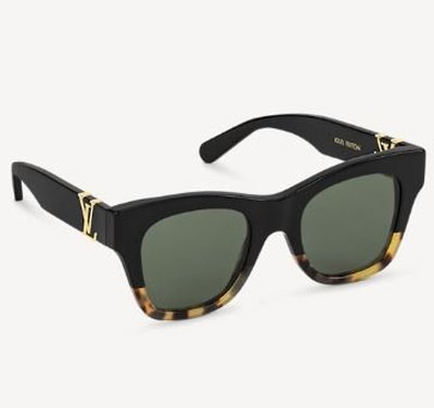 Louis Vuitton Sunglasses Kate&You-ID10935