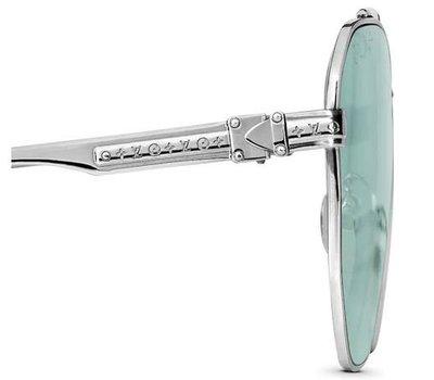 Солнцезащитные очки - Louis Vuitton для МУЖЧИН онлайн на Kate&You - Z1198W - K&Y4585