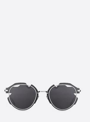 Dior - Occhiali da sole per UOMO online su Kate&You - BREAKER_0102K K&Y8065