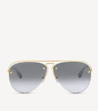 Louis Vuitton - Sunglasses - GREASE for WOMEN online on Kate&You - Z1045W K&Y11006