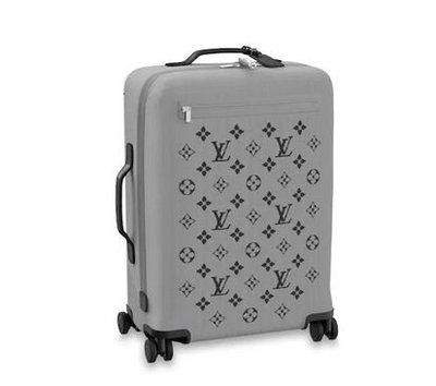 Louis Vuitton - Bagages et Sacs de voyage pour HOMME online sur Kate&You - M20149 K&Y3157