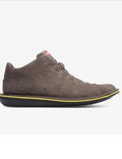Camper - Boots - for MEN online on Kate&You - 36678-064 K&Y7510