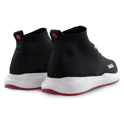 Balr - Trainers - for MEN online on Kate&You - K&Y6078