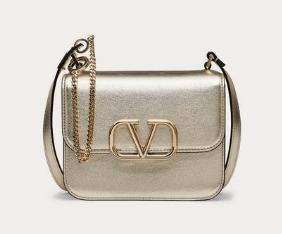 Valentino Sacs portés épaule Kate&You-ID5091