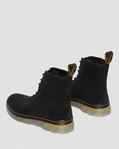 Dr Martens - Lace-Up Shoes - for MEN online on Kate&You - 26467001 K&Y11162