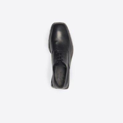 Balenciaga - Chaussures à lacets pour HOMME online sur Kate&You - 566692WA7201000 K&Y2005
