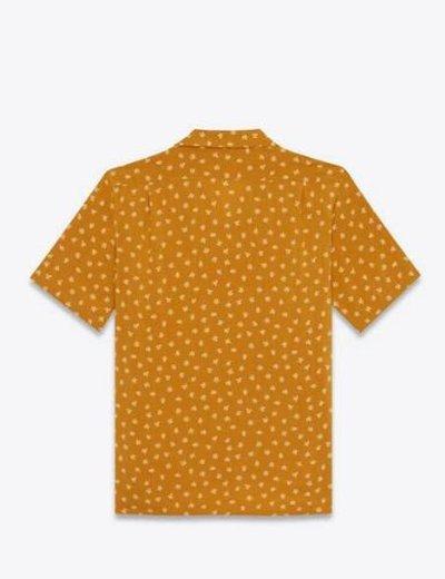 Yves Saint Laurent - Shirts - for MEN online on Kate&You - 531956Y2C917067 K&Y11643