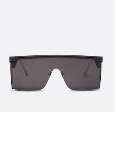 Dior - Sunglasses - for WOMEN online on Kate&You - CLUBM1UXR_11A0 K&Y11123