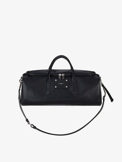 Givenchy Luggages Kate&You-ID3402