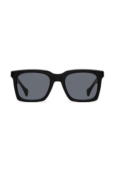 Солнцезащитные очки - Hugo Boss для МУЖЧИН онлайн на Kate&You - 1098/S80752IR - 58078220 - K&Y4450