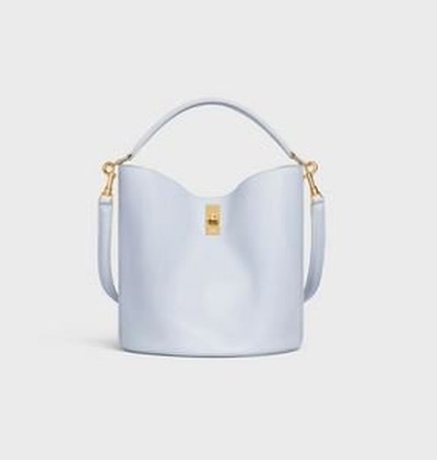 Celine Tote Bags Kate&You-ID12789