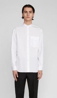Jil Sander - Shirts - for MEN online on Kate&You - JSYR600205-MR244300 K&Y10471