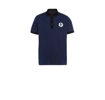 Prada Polo Shirts Kate&You-ID2182