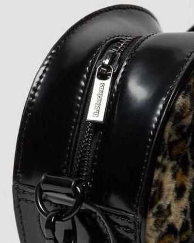 Dr Martens - Backpacks - for WOMEN online on Kate&You - AD015003 K&Y12103