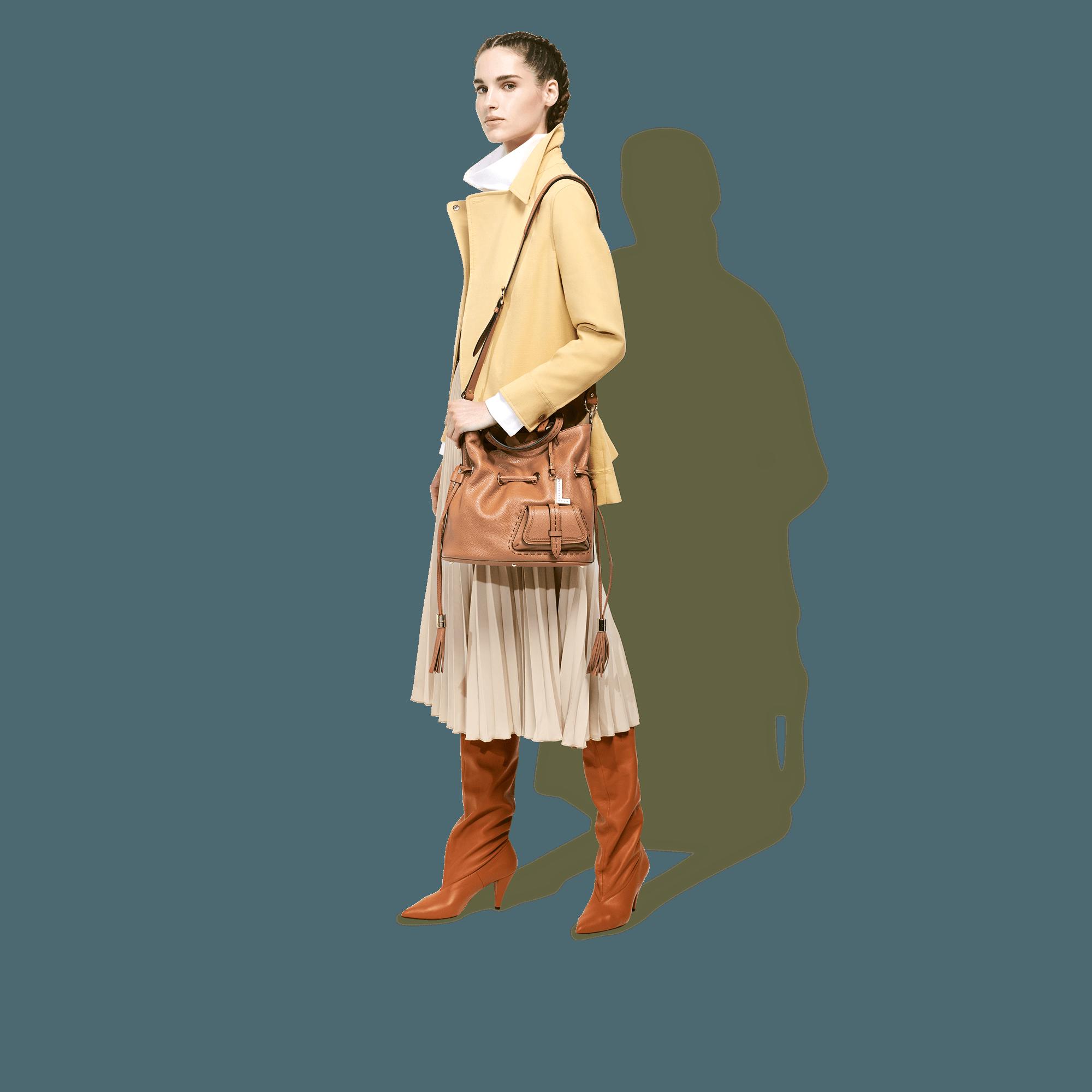 Lancel - Borse tote per DONNA online su Kate&You - A1011020TU K&Y3962
