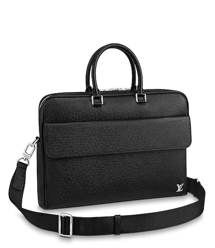 Louis Vuitton Laptop Bags Kate&You-ID7913