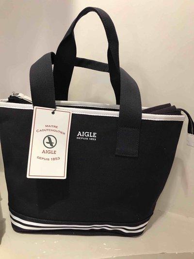 Aigle Sac à main Seaside bag Kate&You-ID1375